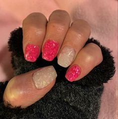 Jewels Dips- Custom Dip Powders for Nails by JewelsDips How To Make Dip, Celebrity Nails, Nail Products, Dip Powder, Powder Nails, One More Step, Mani Pedi, Simple Nails, Create Yourself