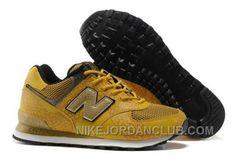 http://www.nikejordanclub.com/new-balance-dragon-574-womens-yellow-gold-cheap-to-buy.html NEW BALANCE DRAGON 574 WOMENS YELLOW GOLD CHEAP TO BUY Only $85.00 , Free Shipping!