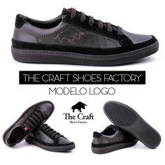 thecraftshoesfactory.com