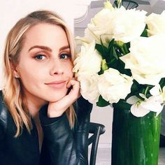 Queen Holt is everything Clare Holt, The Originals Rebekah, Female Fighter, Wattpad, Celebs, Celebrities, Face Claims, American Actress, Claire