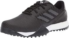 Adidas Mens Golf Shoes