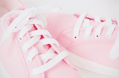 The cutest sneakers, ever...