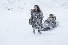 Ellie Kendrick in Game of Thrones Season 7 (4)