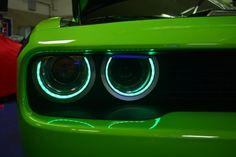 130 Best Custom Dodge Challenger Accessories images in 2019   Dodge