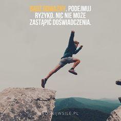 Mentalna siła - czego ludzie silni psychicznie nie robią? Napoleon Hill, Jack Canfield, W 6, Running, Movies, Movie Posters, Inspiration, Biblical Inspiration, Films