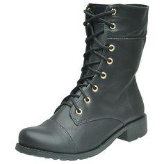 Coturno Vivaice 4187833 #boot #coturno #shoes #inverno #kawacki  https://www.kawacki.com.br/Produto/Detalhe/16883/Coturno-Vivaice-4187833