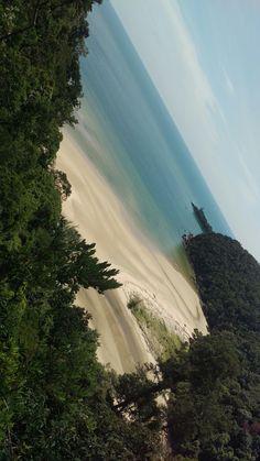 Bako Borneo