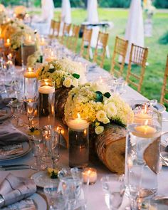 rustic-camo-wedding-table-centerpieces-ideas.jpg (600×750)
