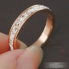 #tbdressreviews #Rings #Accessories #Jewelry #tbdress.