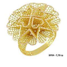 Ring 10209 | 3D Print Model