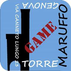 Torre Maruffo Game