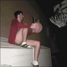ForGIFs basketball GIF