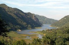 """Cienfuegos – Trinidad - Topes de Collantes"" Overnight collective Tour (from La Habana) - CUBATUR. . Excursions in Cuba. Photos, reviews and..."
