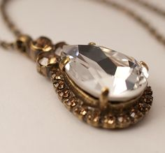 I have this, loveeeee it.                   Sorrelli Jewelry - Antique Inspired Heirloom Jewelry