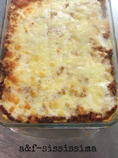 acqua e farina-sississima: Corso di avviamento alla professione di cuoco - A tavola con lo Chef 5
