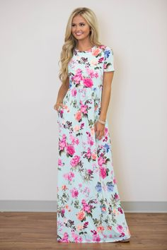 If you're looking for unique clothing at an online boutique, Pink Lily is your one-stop shop for classic style with a modern twist.