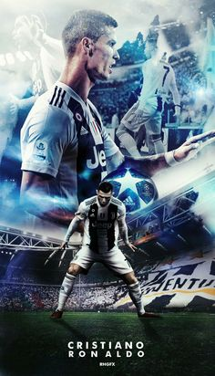 Cristiano Ronaldo 2019 Skills and Goals Cristiano Ronaldo 7, Cristiano Ronaldo Wallpapers, Messi And Ronaldo, Mbappe Psg, Cr7 Juventus, Cr7 Messi, Cr7 Jr, Cr7 Wallpapers, Ronaldo Football