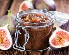 Confiture de figues allégée : http://www.fourchette-et-bikini.fr/recettes/recettes-minceur/confiture-de-figues-allegee.html