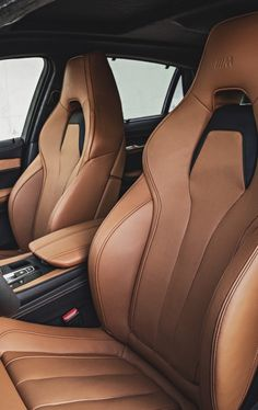 grocery-getters: srbm: nice very Audi Interior, Custom Car Interior, Car Interior Design, Yacht Interior, Car Interior Upholstery, Automotive Upholstery, Upholstery Cleaning, Leather Seat Covers, Leather Car Seats