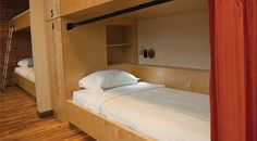 22 Best Bunk Bed Designs Images Bunk Bed Designs Bunk
