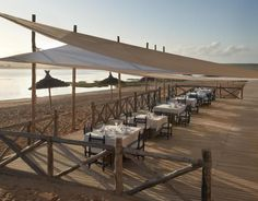 Morocco's best coastal resorts