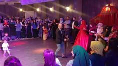 Mizgin & Azat  Erzurum / Mus Pforzheim Hennaabend  _ #djyayo #dj #stuttgart #herne #dawet #kurdi #kurdisch #verlobung #hennaabend #henna #kina #kinagecesi #music #halay #govend #gowend #segavi #bakur #bashur #rojava #rojhelat #amed #delilo #mardin #dortmund #nrw #dersim #diyarbakir #istanbul #cizirabotan