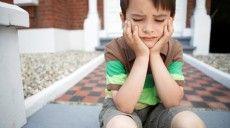 Entender las emociones: Cómo criar hijos emocionalmente sanos