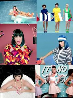 Katy Perry this is how we do #KatyPerry