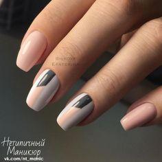 87e204e0225399 Ногти: найкращі зображення (789) у 2019 р. | Fingernail designs ...