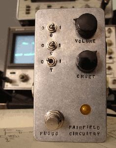want to try this brutal fuzz. http://www.prymaxevintage.com/fairfield-circuitry-unpleasant-surprise-fuzz/