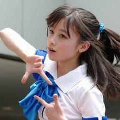 Japanese Beauty, Japanese Girl, Figure Poses, Grunge Girl, Anime Art Girl, Kawaii Girl, Aesthetic Girl, Ulzzang Girl, Cute Girls