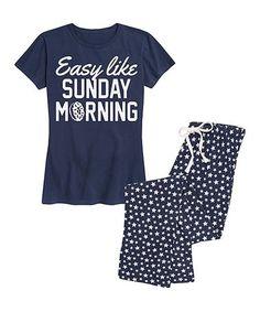 Sleepwear & Robes Forceful Mens Round Neck T-shirt With Shorts Summer Pyjamas Pjs Pajamas Loungewear Set