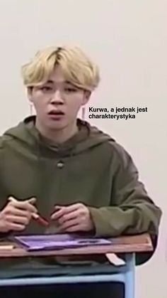Read from the story Memy BTS by (Gabriela Mokrzan) with 531 reads. Asian Meme, Bts Kiss, Weekend Humor, Very Funny Memes, Funny Mems, Romantic Moments, I Love Bts, Kpop, My Hero Academia Manga