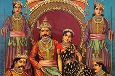 Do you want to teach moral stories from Mahabharata for kids? Here is the story of Mahabharat in short along with some lessons your child to know. Short Moral Stories, English Short Stories, Great Warriors, Childhood Stories, The Mahabharata, Preschool Learning, Early Learning, Preschool Activities, Magazines For Kids