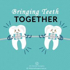 Dental Emergency, Emergency Care, Dental Fun Facts, Dental Images, Dental Center, Dental Humor, Dental Surgery, Dental Care