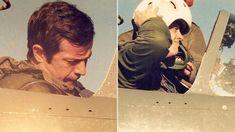 Doce bombas y el último Exocet: el ataque al Invencible, el buque insignia de la flota británica en Malvinas - Infobae Fictional Characters, War, Falcons, Aircraft Carrier, Badges, Bombshells, Fantasy Characters