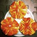 Cómo cocinar salchichas flores - una receta, los ingredientes y fotos