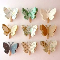 these are cute and I'm thinking about trying to see if I can make my own