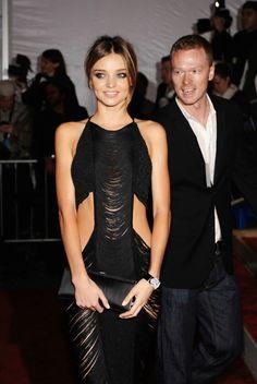 Miranda Kerr | StyleCaster