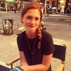 Harry Potter Film, Harry Potter Love, Harry Potter World, Bonnie Francesca Wright, Bonnie Wright, Hermione, Ginny Weasly, Fans D'harry Potter, Harry And Ginny