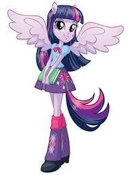 twilight sparkle equestria girls birthday cake - Google Search