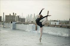 http://www.starz.com/originals/fleshandbone/featured         http://instagram.com/ballerinaproject_/