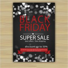 free vector Black Friday Super Sale Greeting Card Design Template http://www.cgvector.com/free-vector-black-friday-super-sale-greeting-card-design-template/ #Abstract, #Advertising, #Background, #Banner, #Best, #BestPrice, #Big, #Biggest, #Black, #BLACKBACKGROUND, #BlackFriday, #BlackFridaySale, #Blowout, #Business, #Canvas, #Card, #Choice, #Clearance, #Color, #Concept, #Corner, #Customer, #Dark, #Day, #Deal, #Design, #Digital, #Discount, #Element, #Event, #Fashion, #Final,