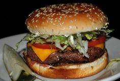 The 22 best burgers in Michigan
