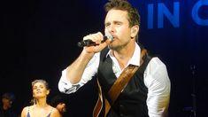"Nashville in Concert Brighton 13-JUN-2017 'Heroes"""