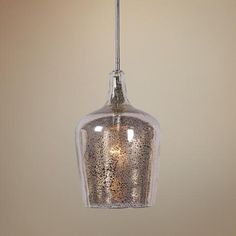 Shining and bold, this dazzling mini pendant light pairs a chrome finish with antique mirror glass. high x 8 wide. Style # at Lamps Plus. Lighting Showroom, Interior Lighting, Mini Pendant Lights, Pendant Lighting, Lit Mirror, Antique Mirror Glass, Chandelier In Living Room, Contemporary Chandelier, Home Design Decor