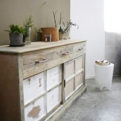 + images about Slaapkamer on Pinterest  Modern apartments, Vintage ...