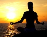 Meditation may be a challenge for most people to do as a habit. But it is not as difficult as some may think. There are several easy meditation techniques that Meditation Benefits, Mindfulness Meditation, Guided Meditation, Simple Meditation, Visualization Meditation, Meditation Youtube, Meditation Prayer, Meditation Practices, Mindfulness Quotes