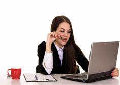 Installment cash loans are easy and effective finance source of urgent cash deal that let you enjoy the instant finance in no time.  No need to arranged any security for approval this loan and get fund today in your bank account.