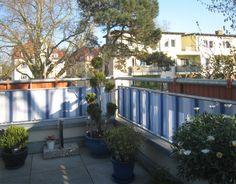 möbel & zubehör für garten, terrasse & balkon - bei tchibo | möbel, Moderne